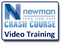 Crash Course Training