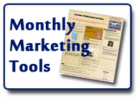 Monthly Marketing Tools