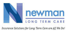 Newman Long Term Care - Consumers: Home Page